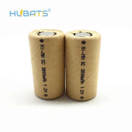 Bateria para medion Life md86408//md86545 2 unidades700mah